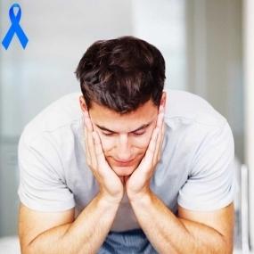 prostata-m.jpg