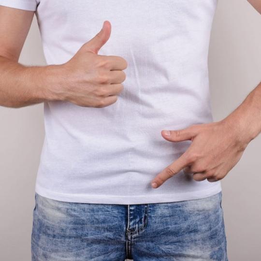 Bezinwazyjne badania prostaty - PI-RADS v2