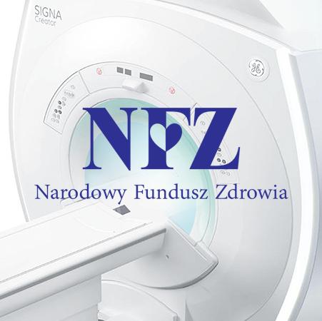 Zapisy w ramach kontraktu NFZ w Iławie już dostępne