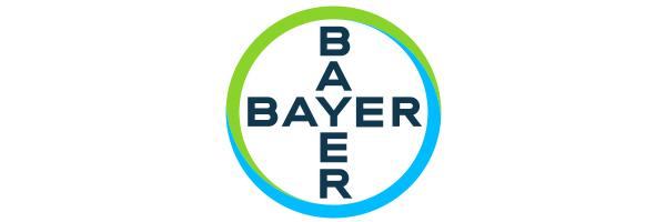 https://www.bayer.com/pl/pl/poland-home