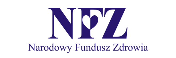 https://www.nfz.gov.pl